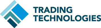 Trading Technologies