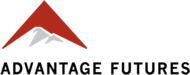 Advantage Futures Logo