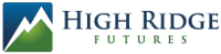 High Ridge Futures Logo