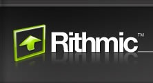 Rithmic trading platform futures
