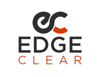 Edge Clear Logo