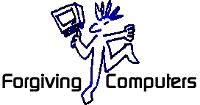 forgivingcomputers logo
