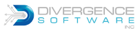 Divergence Software, Inc. logo