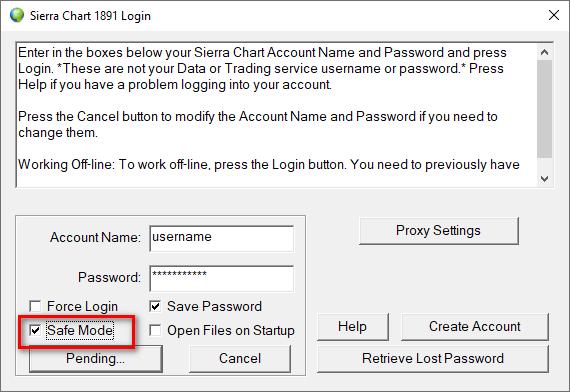 dll-files.com safe