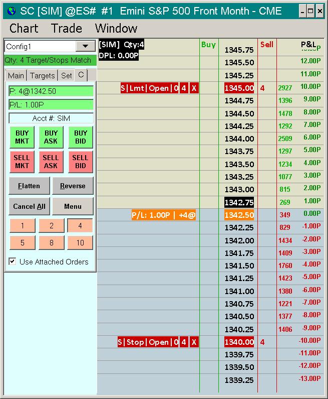Candlestick Chart Images, Stock Photos & Vectors ...